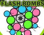Flash bombe