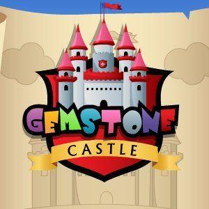 Image Dvorac Gemstone