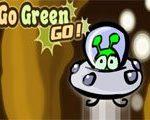 Idi zeleni Idi