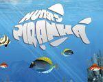 Gladni Piranha