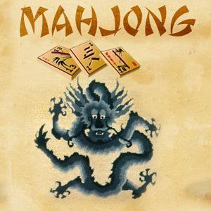 Image Mahjong