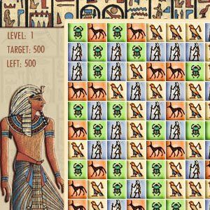 Image Blago faraona