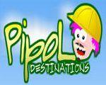 Destinacije Pipol