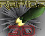 3D Rapidz