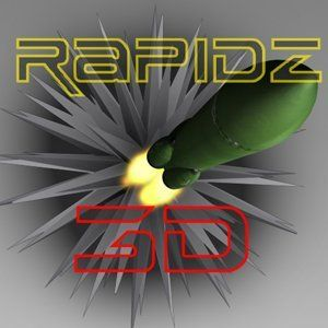 Image 3D Rapidz