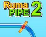 Ruma 2
