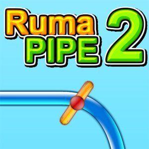 Image Ruma 2