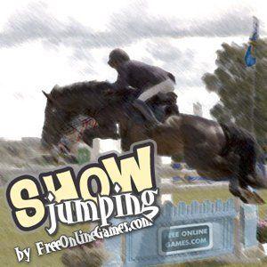 Image Pokaži skakanje