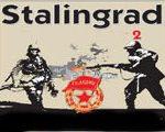 Grad u Staljingradu 2