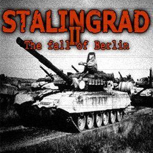 Image Grad u Staljingradu 2