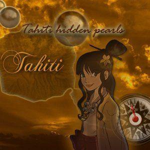 Image Tahitija skriveni biseri
