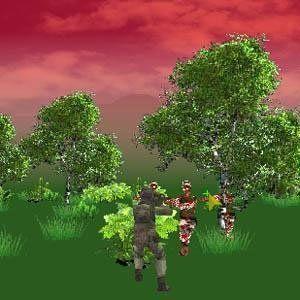 Image Posljednji vojnik