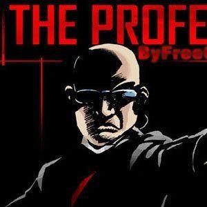 Image Profesionalci II.