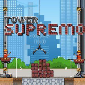 Image Naddominika tornja