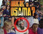 Gdje je Osama?
