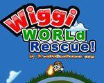 Wiggi Svjetsko spašavanje