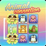 Veza s životinjama