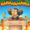 Bananamanija
