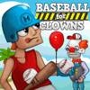 Bejzbol za klaunove