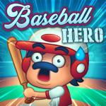 Bejzbol junak