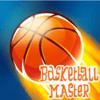 Košarkaški majstor