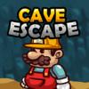 Pećina bijeg