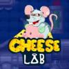Laboratorij sira