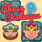 Šah izazovi