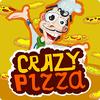 Luda pizza