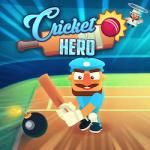 Kriket junak