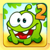Izrežite uže 2 – Cut the rope 2