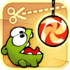 Cut the rope – Izrežite uže