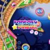 Fantasy star fliper