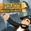 Skriveni predmeti piratsko blago