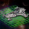 Intergalaktički bojni brod