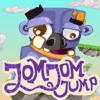 JomJom skok