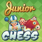 Junior šah