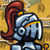 Knight blago