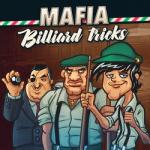 Mafija biljarski trikovi