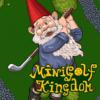 Minigolf Kraljevina