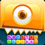 Monster blokovi