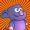 Ninja svinja