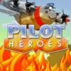 Pilot heroji