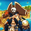 Piratski automati