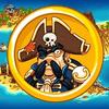 Pirati i topovi