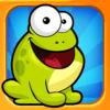 Dodirnite žabu