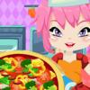 Najbolja pizza