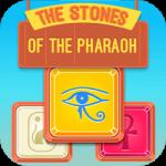 Kamenje faraona