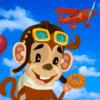 Tommy majmun pilot