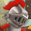 Hrabri vitez
